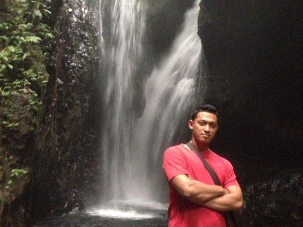 Gusti Yogi Bali Driver Recommendation
