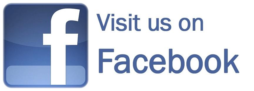 Southern Cross Resturants Facebook