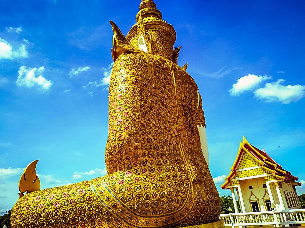 Wat Don Manao